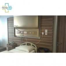 Bed Head Unit BHU01D06
