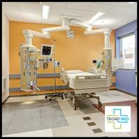 Medikal-gaz, medikal, gaz, hastane-tibbi-gaz, hastane-tesisati, flowmetre, debimetre, oksijen-tesisatı, ameliyathane, pendant, yatak-basi, hasta-basi, yogun-bakim-unitesi, gaz-prizi, murat-zaloglu
